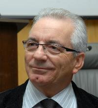 Jaume Marí Pámies, presidente de ASPACE y del grupo de trabajo del CERMI sobre sostenibilidad financiera del tercer sector de la discapacidad