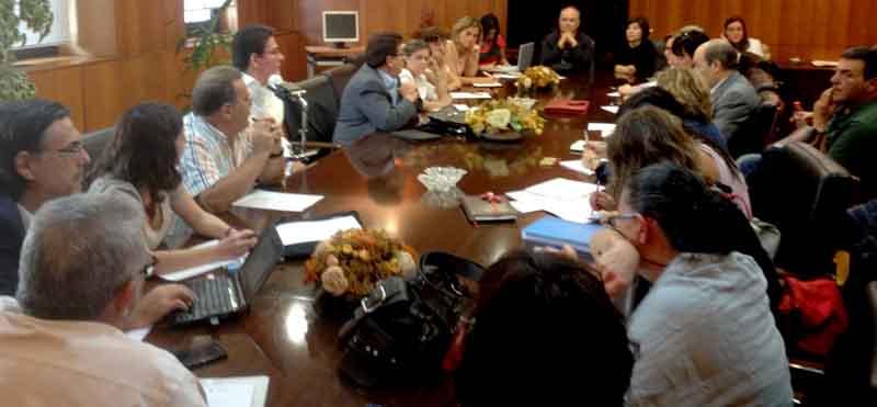 El CERMI Comunidad Valenciana rechaza el supuesto recurso de casación de la Generalitat   contra la sentencia del TSJ sobre el copago