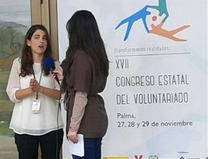El CERMI presenta su programa de mentorado para la inclusión social de mujeres con discapacidad