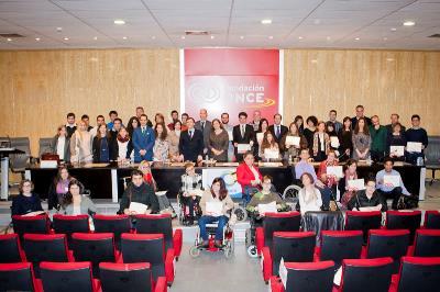"""Conclusiones- Sesión de Trabajo """"Investigación social y Diversidades Humanas: Generando conocimiento sobre la discapacidad"""""""