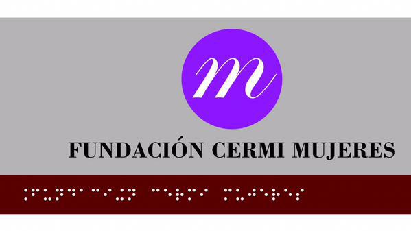La Fundación CERMI Mujeres define su plan de actuación para 2015