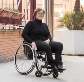 Marta Valencia