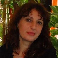 Isabel Caballero, designada coordinadora de la Fundación CERMI Mujeres