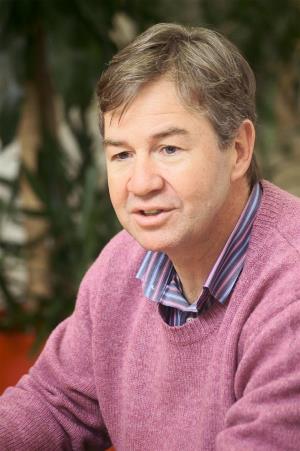 Miguel Ángel Valero, Director del Ceapat