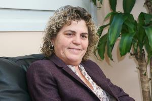 Teresa Palahí, Comisionada de CERMIS Autonómicos
