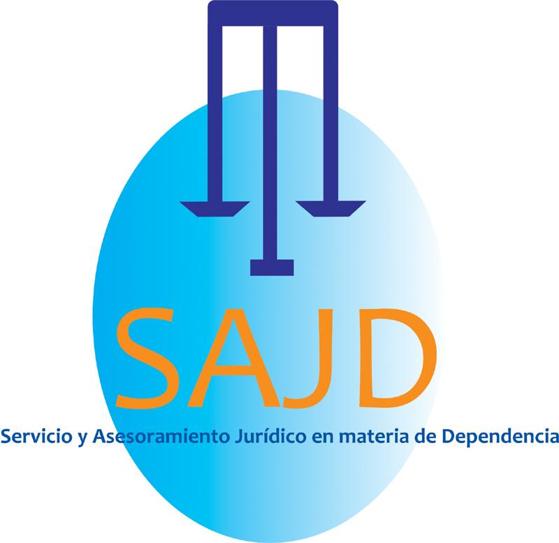Detalle del logotipo de la campaña