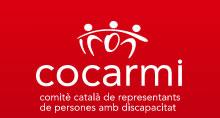 Logo del Cocarmi