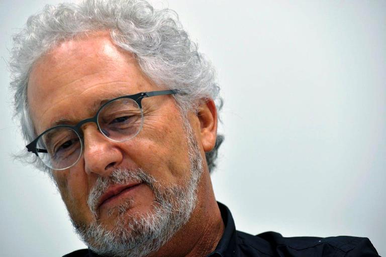 Héctor Abad Faciolince, escritor