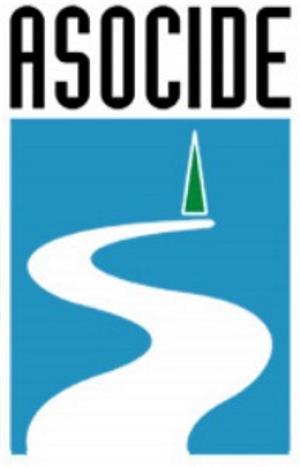 Logo de Asocide