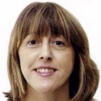 Mª Celeste Asensi Borrás, Directora de la Unidad para la Integración de Personas con Discapacidad. Universidad de Valencia
