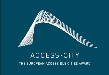 access city award