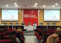 El CERMI Comunidad de Madrid aborda en un seminario el derecho a la sexualidad de las mujeres con discapacidad