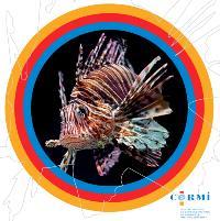Imagen de la portada de la Guía para incluir la discapacidad en los Programas de las Ciudades Amigas de la Infancia