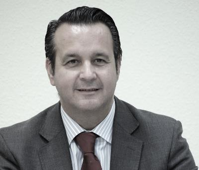 Ignacio Tremiño, director general de Políticas de Apoyo a la Discapacidad