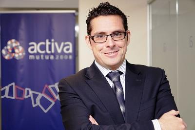 Antonio Andújar, director de Oncadis