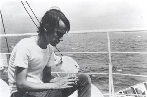 Silvio Rodríguez, cantante