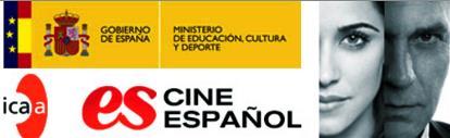 Imagen de la web del Ministerio de Educación, Cultura y Deporte sobre la comisión oficial de calificación de películas