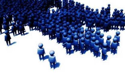 La Comisión Europea recibe la denuncia del CERMI contra España por no aplicar la Directiva de Igualdad de Trato en el Empleo