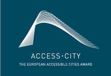 Ciudad Europea Accesible