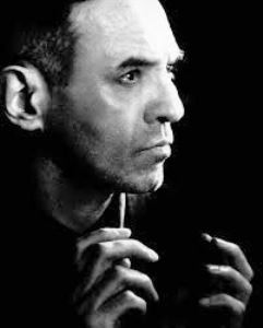 Xul Solar, pintor, escultor, escritor e inventor de idiomas imaginarios
