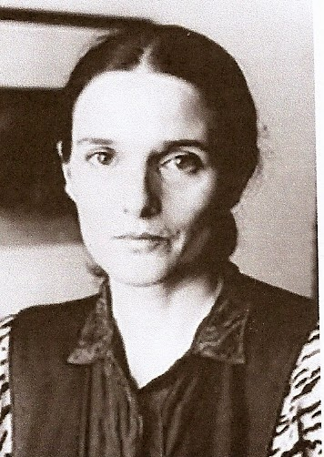 Adelaida García Morales