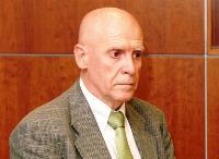 Javier de la Nava, Comité RSE-CERMI