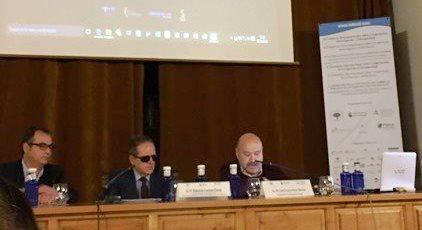 CERMI y Fundación Derecho y Discapacidad presentan una obra colectiva que examina la aplicación de la Convención de la ONU de Discapacidad en España