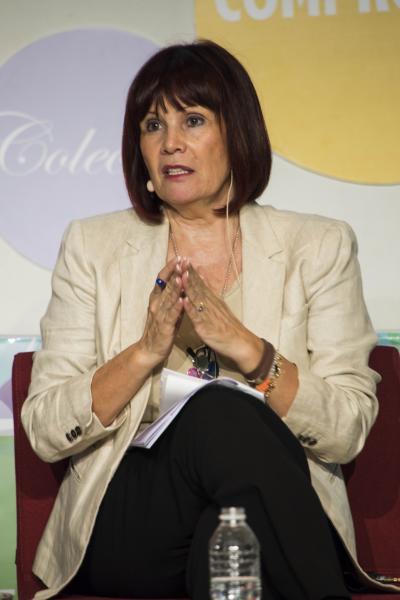 Micaela Navarro (PSOE:)