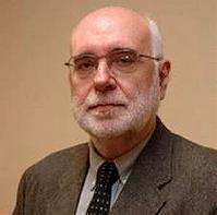 Héctor Maravall Gómez-Allende, adjunto en la Secretaria Confederal de Politica Social de CCOO