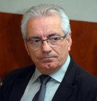 Jaume Marí Pàmies, Presidente de Confederación ASPACE