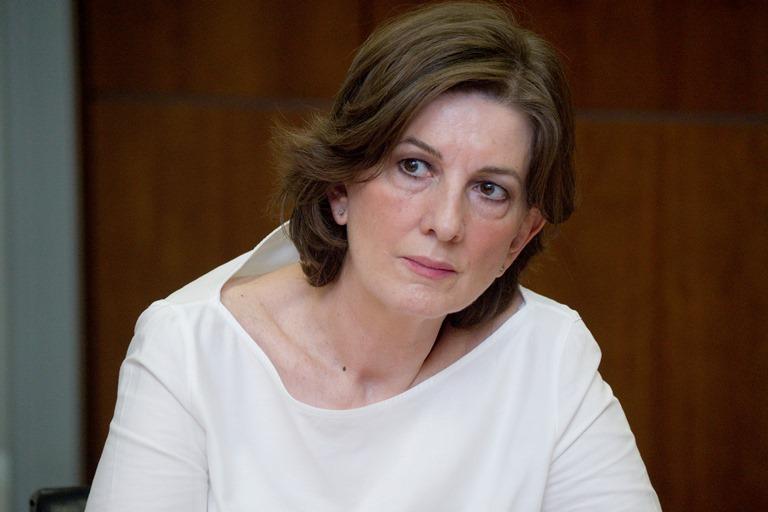 Carmen Jáudenes