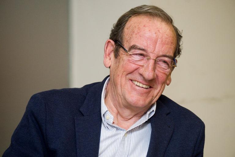 Paulino Azúa