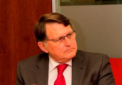 """Francisco Vañó, distinguido como """"Amigo de la Discapacidad"""" concedida por el CERMI"""