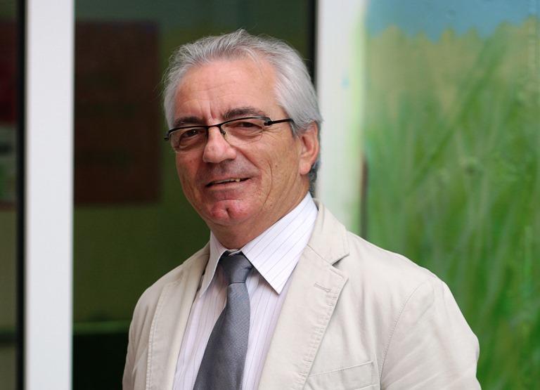 Jaume Marí Pamies