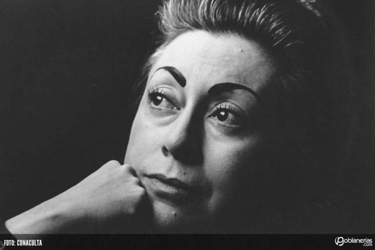 Rosario Castellanos, la belleza desamparada