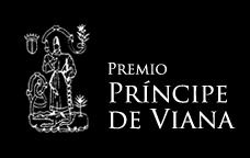 Premio Internacional Príncipe de Viana