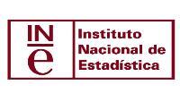 INE, Instituto Nacional de Estadística
