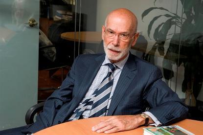 Miguel Cruz Amorós, fiscalista