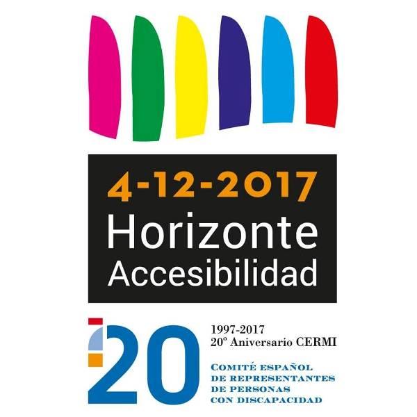 Horizonte accesibilidad 4-12-2017