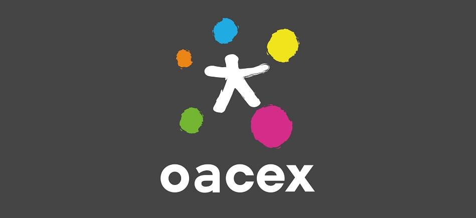 Oacex (Oficina de accesibilidad cognitiva y lectura fácil de Extremadura)