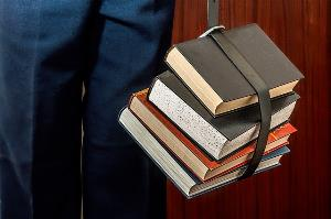 El CERMI reclama a las Universidades que fijen reservas de acceso a los estudios de Máster y Doctorado para el alumnado con discapacidad