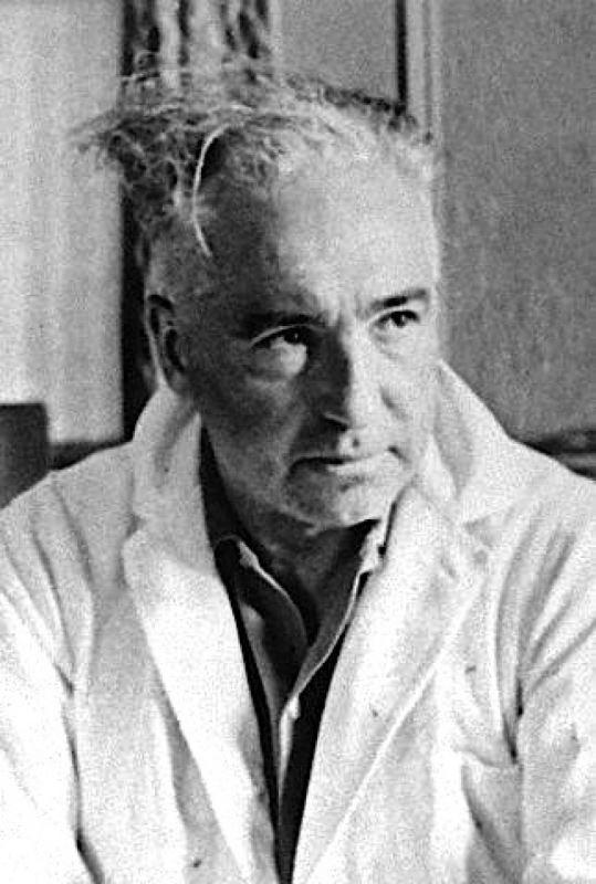 Wilhem Reich, psicoanalista