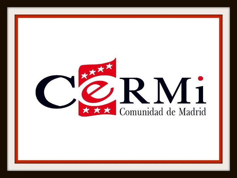 CERMI Comunidad de Madrid