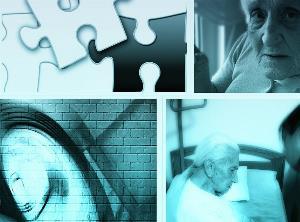 Imágenes relacionadas con residencias y personas mayores