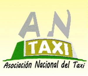 Antaxi (Asociación Nacional del Taxi)