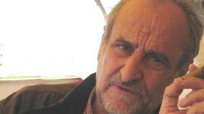 Juan Antonio Masoliver, escritor