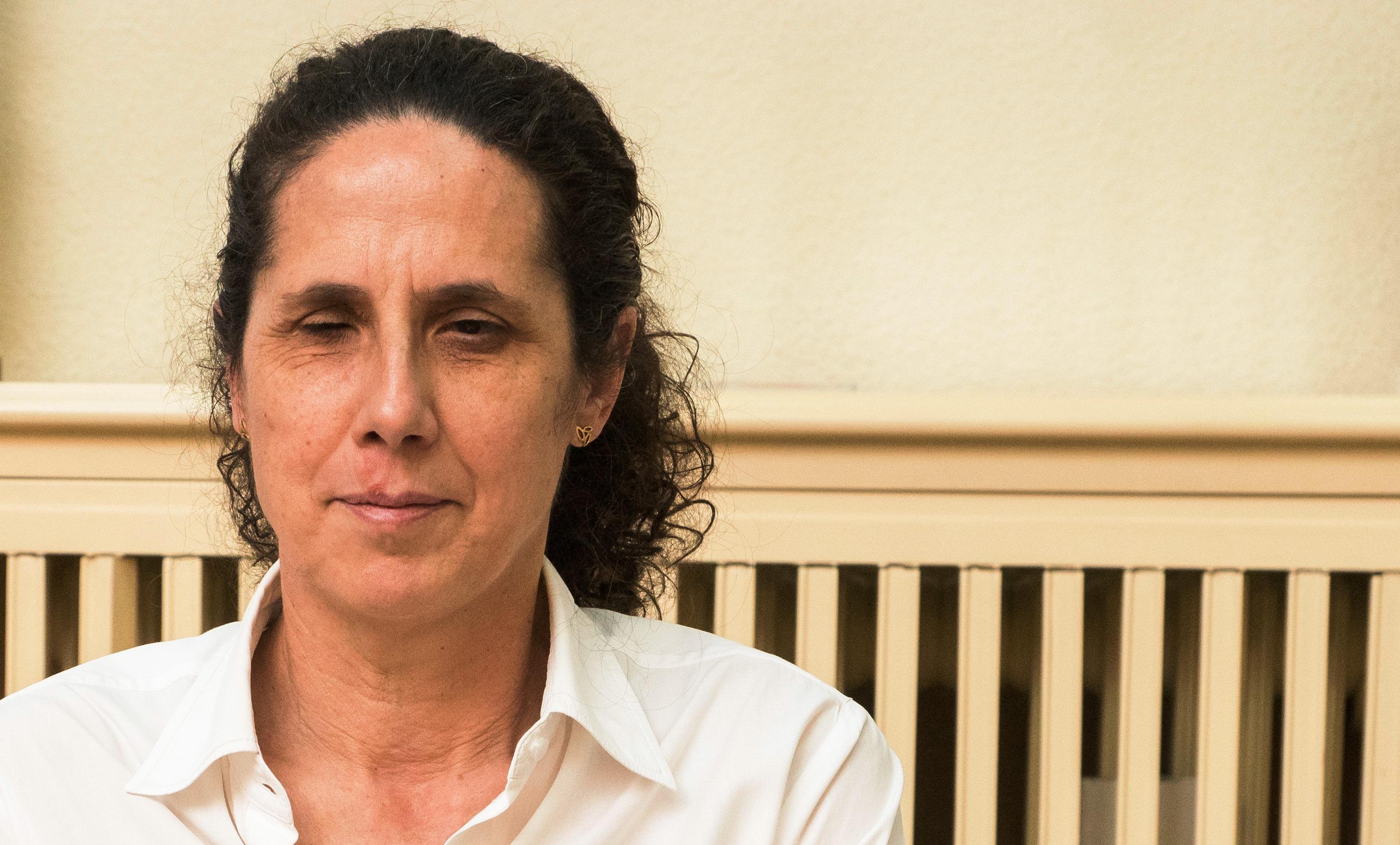 Ana Peláez Narváez, una voz para la discapacidad en el Comité de la CEDAW