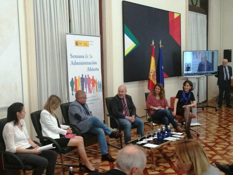 La Plataforma del Tercer Sector aboga por la transparencia e información veraz para garantizar los derechos de los más vulnerables