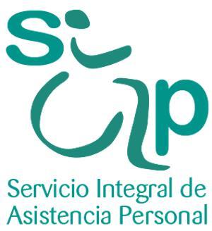 Servicio integral de asistencia personal