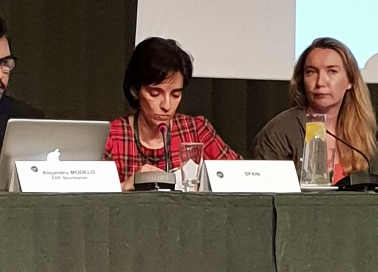Fundación CERMI Mujeres ofrece pautas para usar los fondos europeos en clave de género y discapacidad